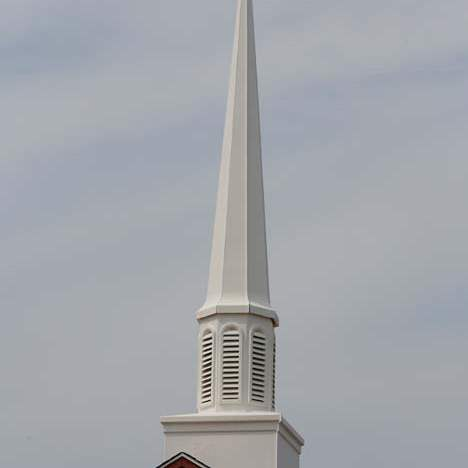 FEA-church-steeples-Union-Grove-Baptist-Church