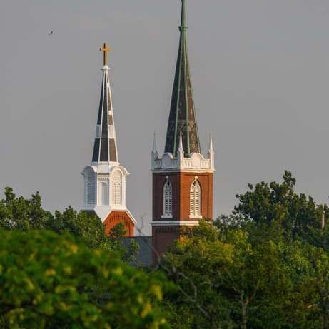 FEA-church-steeples-peter-paul-and-st-johns