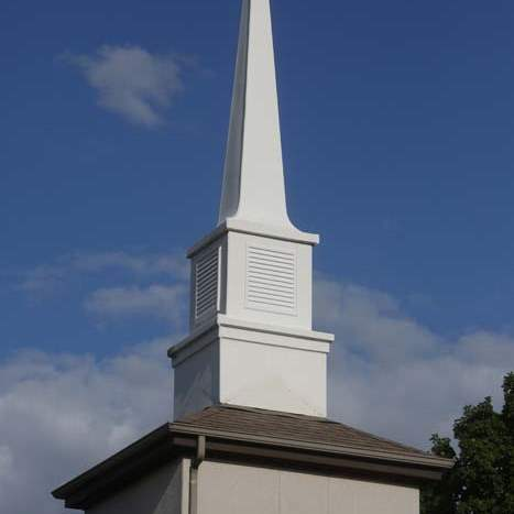 church-steeples-First-Unitarian-Church