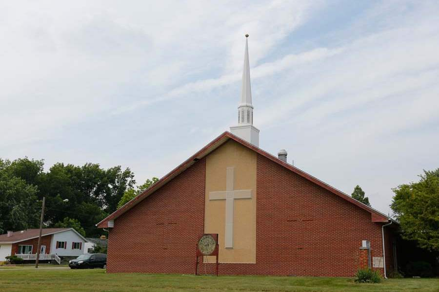 FEA-church-steeples-Union-Grove2