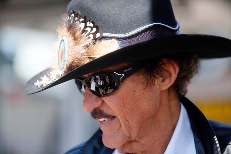 SPT-NASCAR-Richard-Petty-1