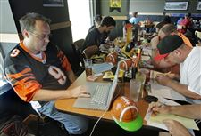 Fantasy-Football-Restaurants