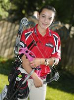 SPT-archer17-Sophia-Howard