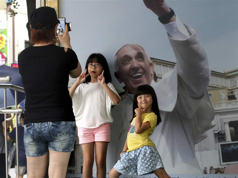South-Korea-Pope-3