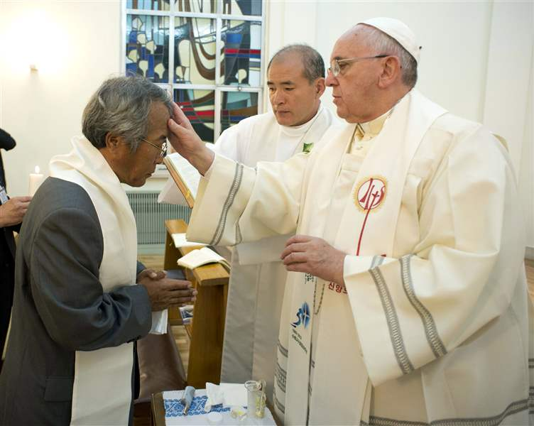 South-Korea-Pope-4