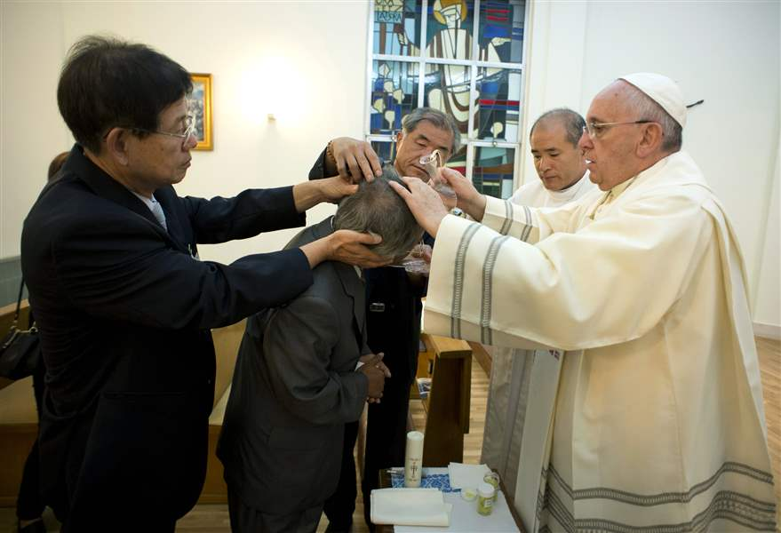South-Korea-Pope-5