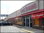 Family Dollar confirmed Monday that it had received Dollar General's offer, saying it would carefully review the bid.
