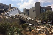 South-Africa-Building-Collapse
