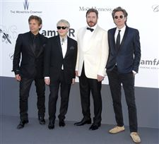 Duran-Duran-LawsuitMembers-of-Duran-Duran-from-left