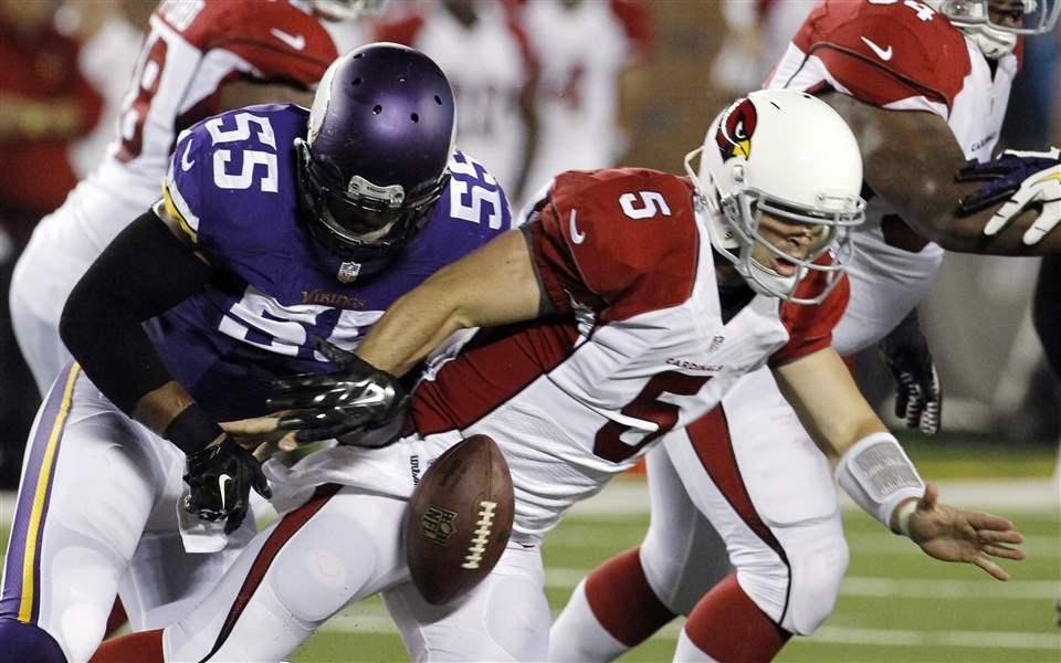 Cardinals-Vikings-Football-Anthony-Barr