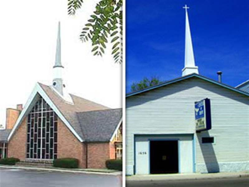 Braden-United-Methodist-Church-Center-of-Hope-Baptist