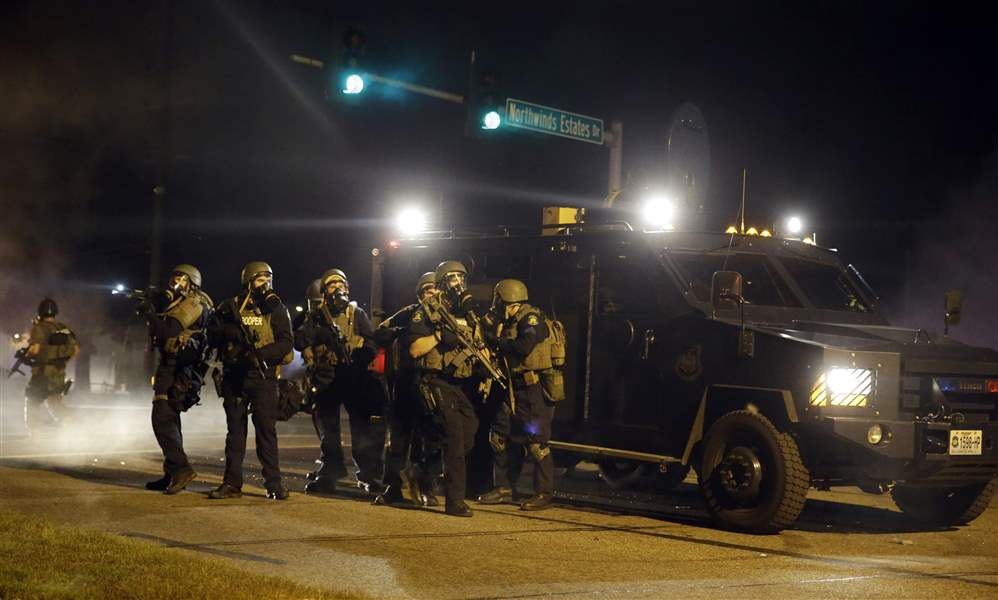 Police-Shooting-Missouri-148