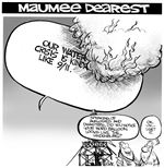 Kirk-Walters-Maumee-Dearest-Collins-own-9-11