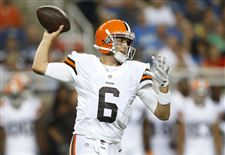 Browns-Lions-Football-hoyer