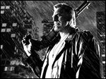 Mickey Rourke stars in 'Sin City: A Dame to Kill For.'