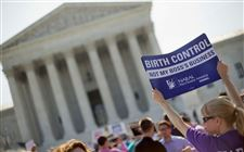 Obama-Contraception-new-rules