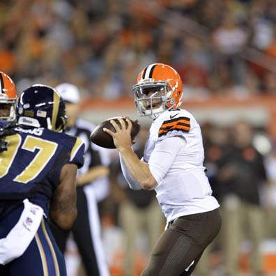 Rams-Browns-Football-15