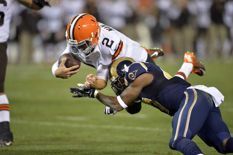 Rams-Browns-Football-1