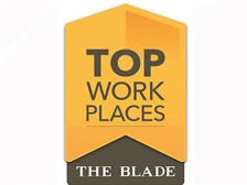 The-Blade-Top-Workplaces-1