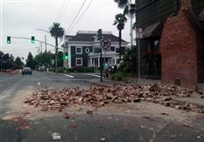 California-Earthquake-Napa
