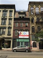 The-Over-the-Rhine-area-is-being-restored-one-building-at-a-time