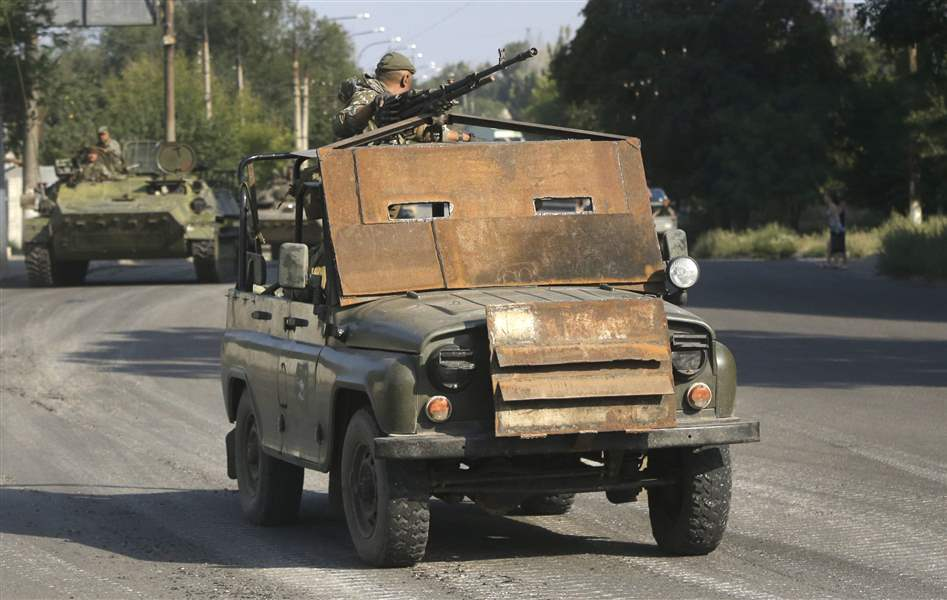 Ukraine-Weapons-Crossroads-1