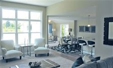 Open-Floor-plan-8-22-14