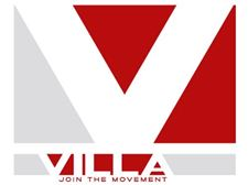 Villa-Philadelphia-fashion-logo