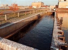 CTY-BAY-VIEW-WASTEWATER-2