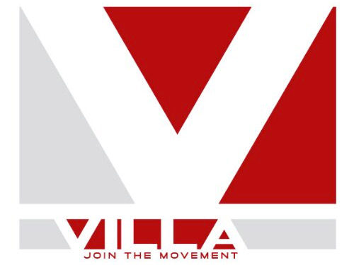Villa clothing store detroit