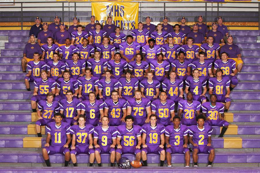 Maumee-Football-jpg