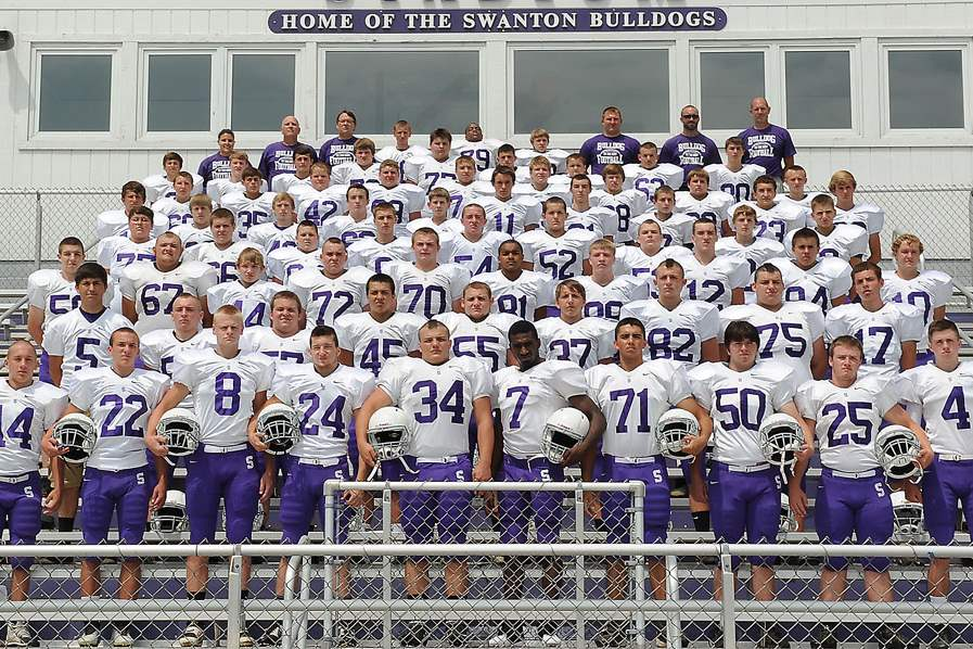 SWANTON-FOOTBALL-2014