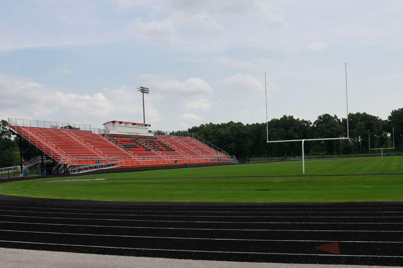 WebSylSTADIUM26pThe-home-bleacher-stands