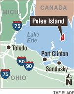 Pelee-Island-Graphic