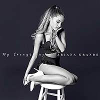 MY-EVERYTHING-Ariana-Grande-Republic-Records