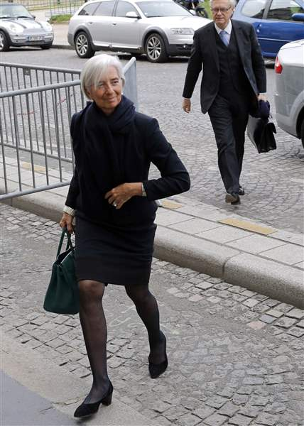 France-Lagarde-Corruption-1