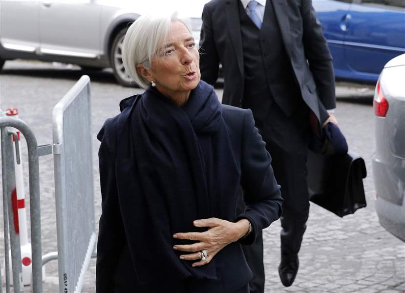 France-Lagarde-Corruption