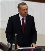 Turkey-Erdogan-president