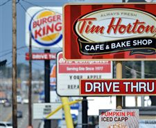 Burger-King-Tim-Hortons-13