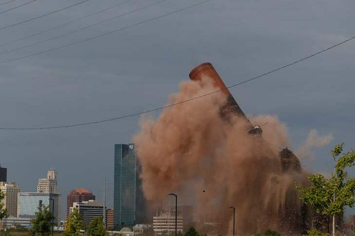 CTY-implosion30p6