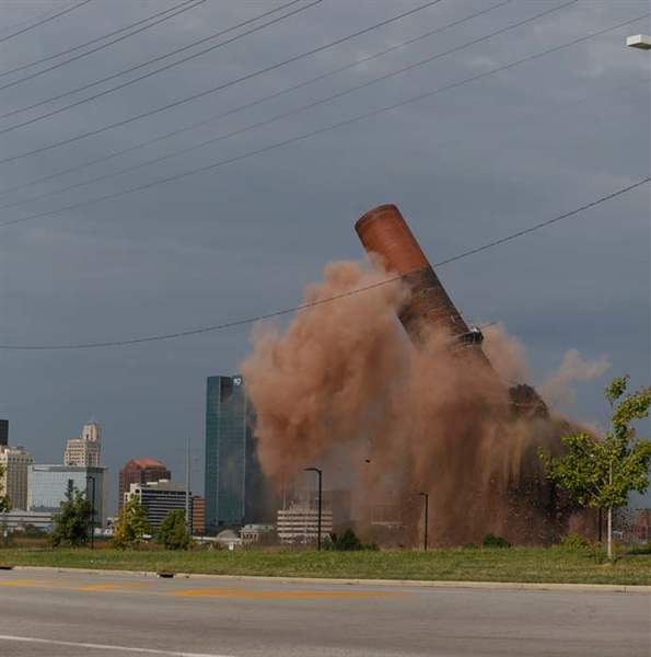 CTY-implosion30p4