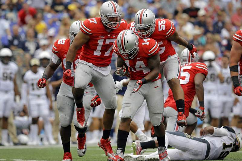 Ohio-State-Navy-Football-8