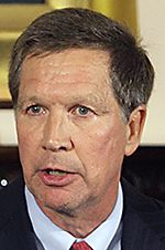 State-of-the-State-Ohio-Kasich-2