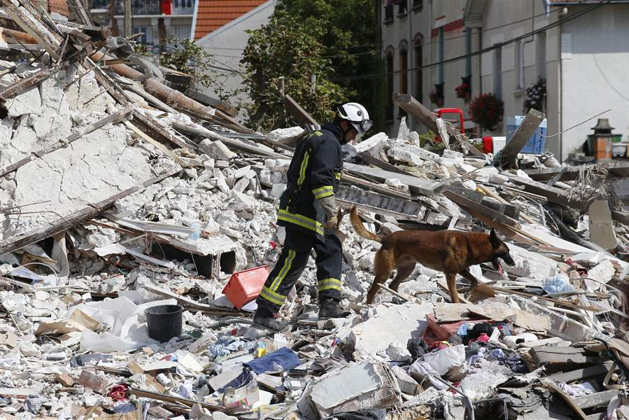 France-Building-Explosion-1