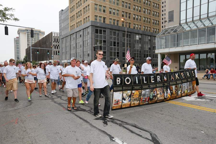 CTY-parade02p-boilermakers-local-85