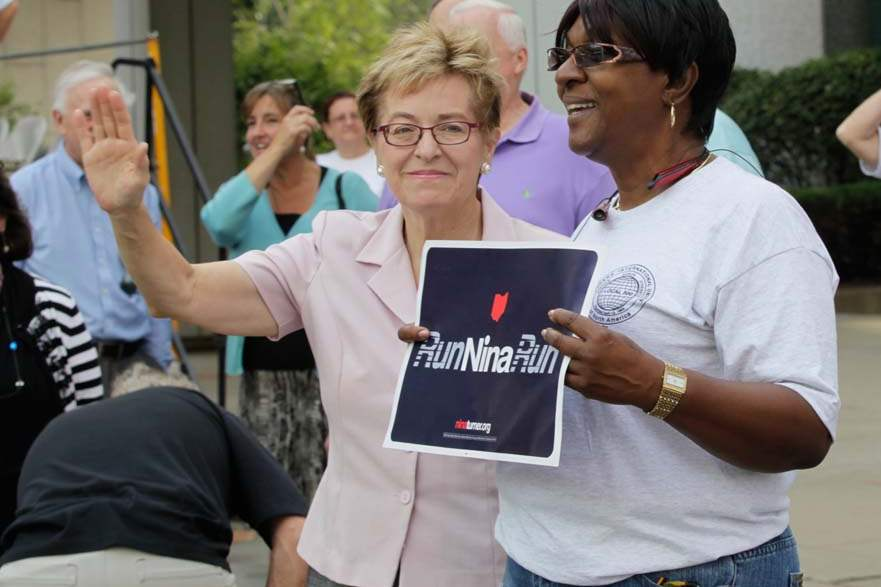 CTY-parade02p-kaptur-and-nina-turner