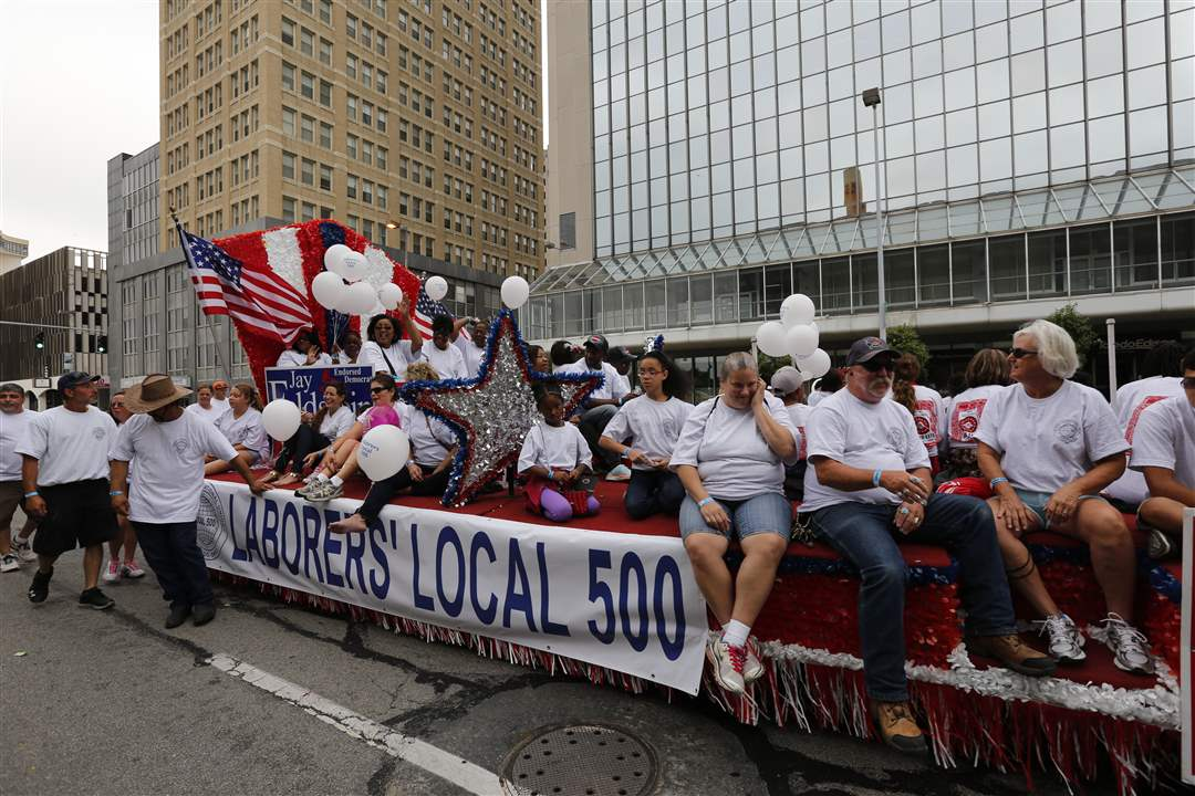 CTY-parade02p-laborers-local-50