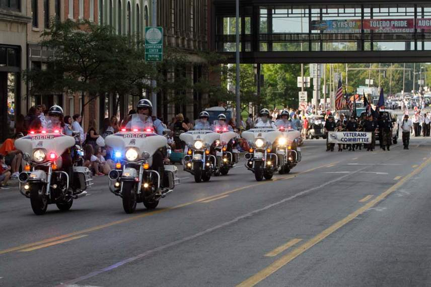 CTY-parade02p-tpd-motorcycles