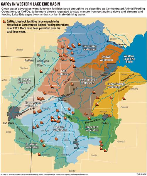 CAFOs-lake-erie-basin-map-1