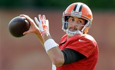 Browns-Camp-Football-7